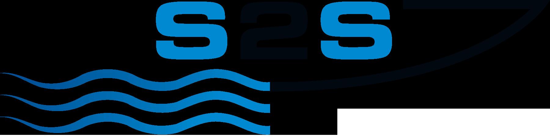 Stem 2 Stern Logo